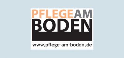 logo_vorschau_website