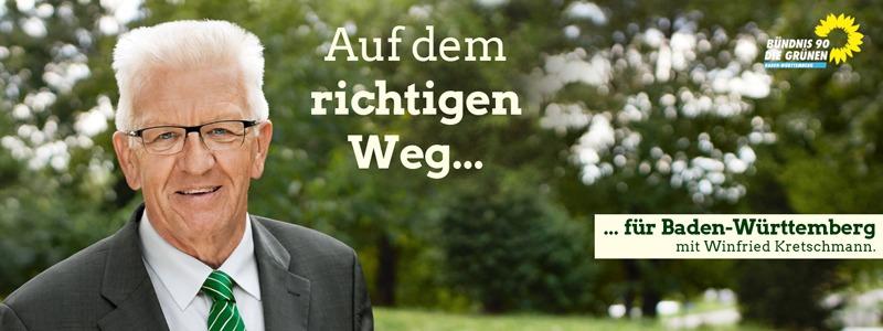 winfried kretschmann kommt nach