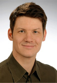 Torsten Schäfer