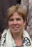 Patricia Klatt