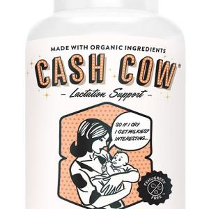 Legendairy Milk – Cash Cow