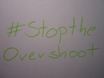 StoptheOvershoot