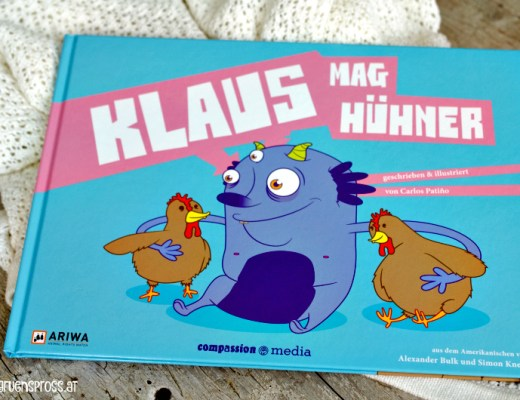 klaus-mag-huehner-rezension