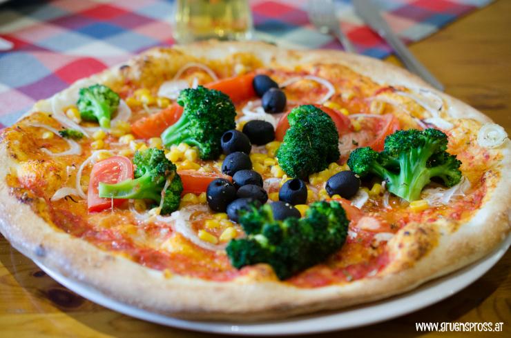 Vegane-Pizza-Laa-an-der-Thaya