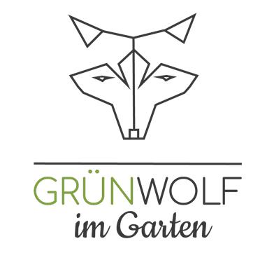 Logo_Gruenwolf
