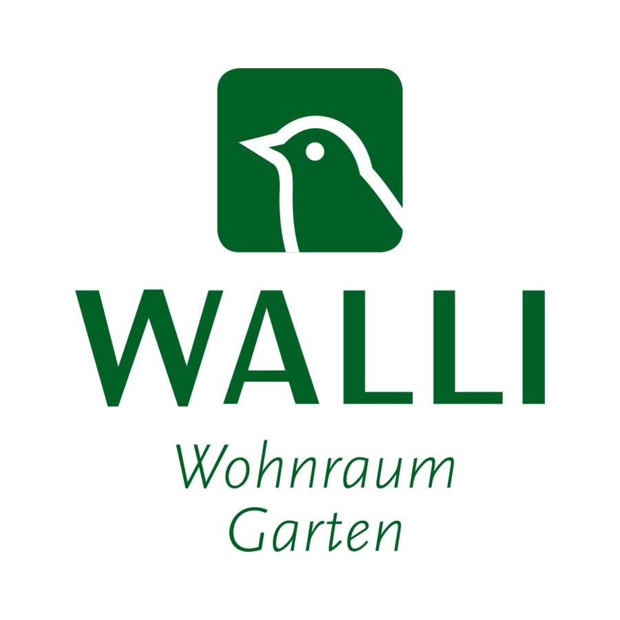 WALLI Logo