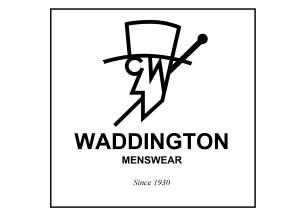 Waddington Menswear