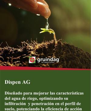 Dispen AG