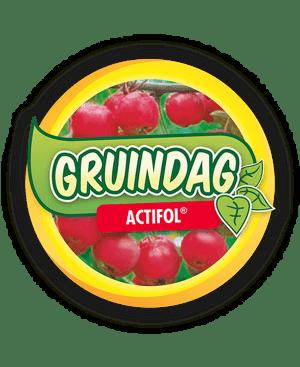 producto_agricultura_nv_fertilizantes_actifol_mexico