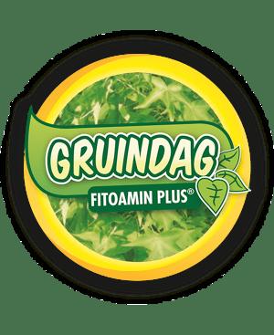 producto_agricultura_nv_fertilizantes_fitoamin-plus_mexico