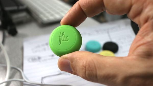 content_flick-button-miguel-grumo
