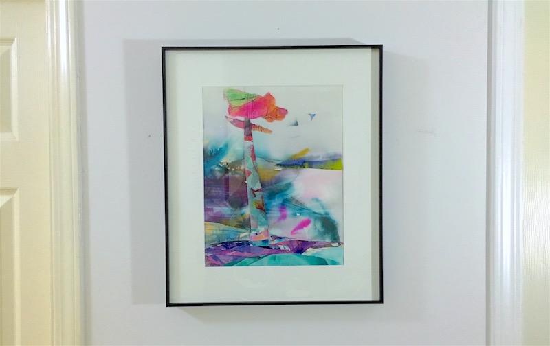 mami-painting-01-800