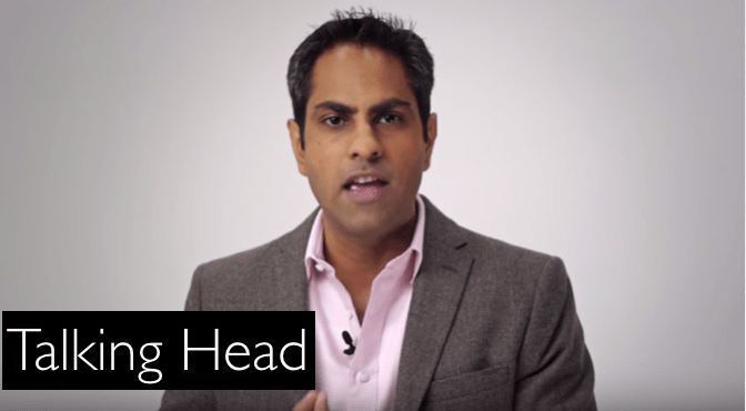 01-Talking-Head-Ramit-Sethi