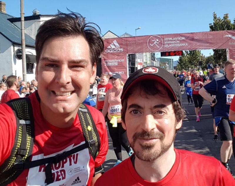 miguel-pablo-franzo-reykjavik-marathon-2017