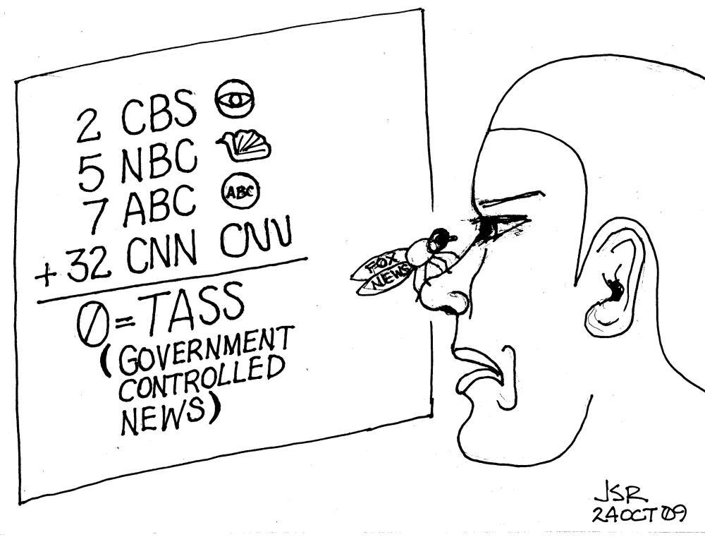 Cartoons-2009 (3/6)