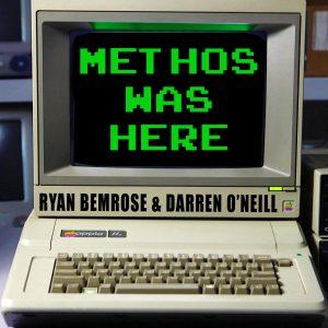 Grumpy Old Bens - methos was here