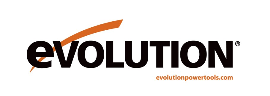 Evolution Power Tools logo