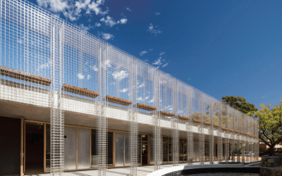 Passivhaus: The pathway to low energy buildings in Australasia