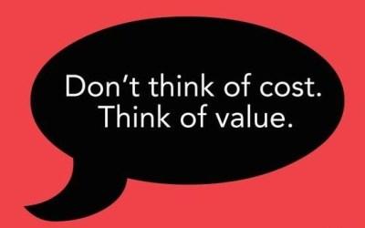 Passivhaus: The Value Proposition
