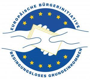 Europäische Bürger:innen Initiative Bedingungsloses Grundeinkommen