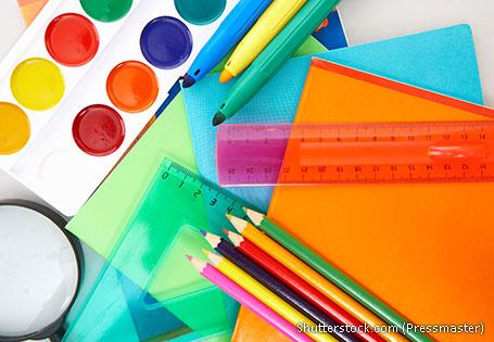 Materialien Grundschul Blog