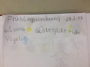 kgs_jahrgang1_fruehling-9