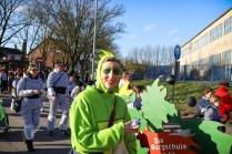 karneval-2018-huels-kgs-68