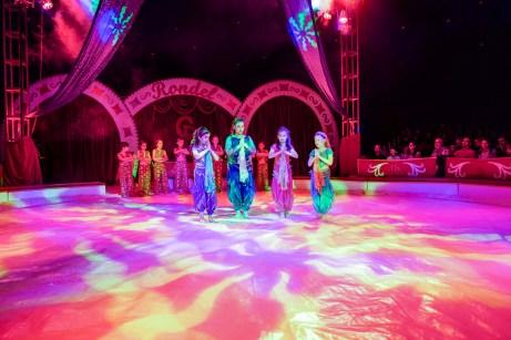 rondel-circus-auftritt1-101