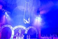 rondel-circus-auftritt1-141
