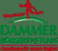 logo-dammer-buergerstiftung