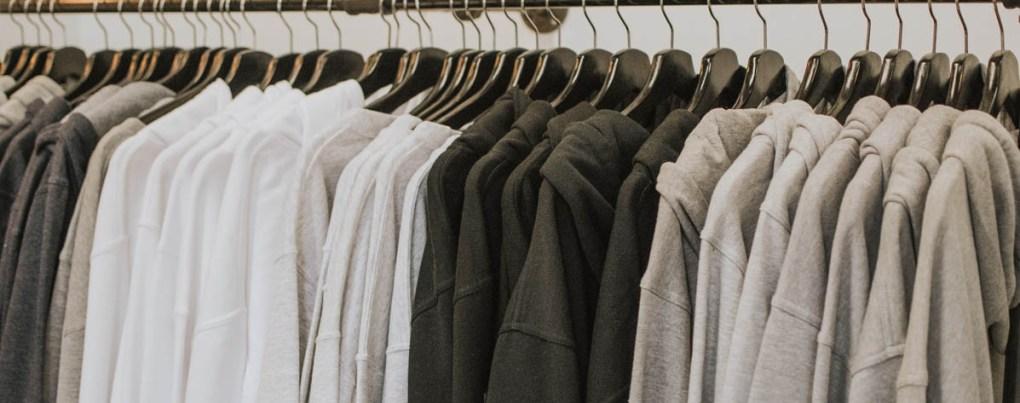 Designer et créer sa propre ligne de vêtements