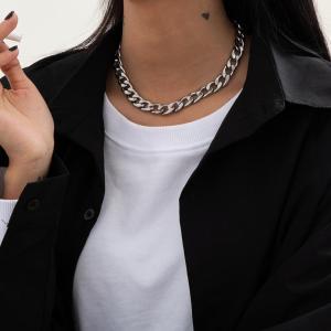 Collier streetwear - Chaîne