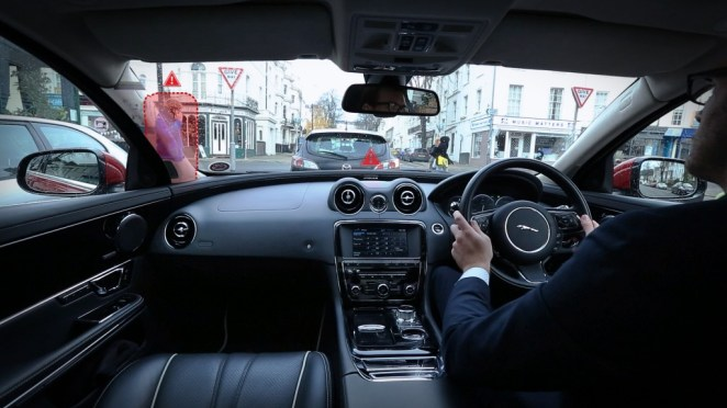 jaguar-land-rover-urban-widescreen-grungecake-thumbnail