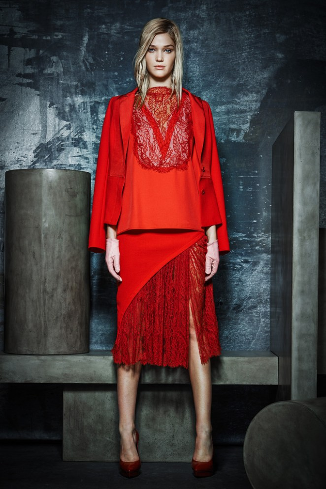 rachel-roy-red-lace-suit-grungecake-thumbnail