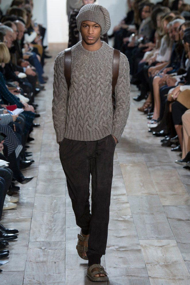 michael-kors-mens-cashmere-sweater-grungecake-thumbnail