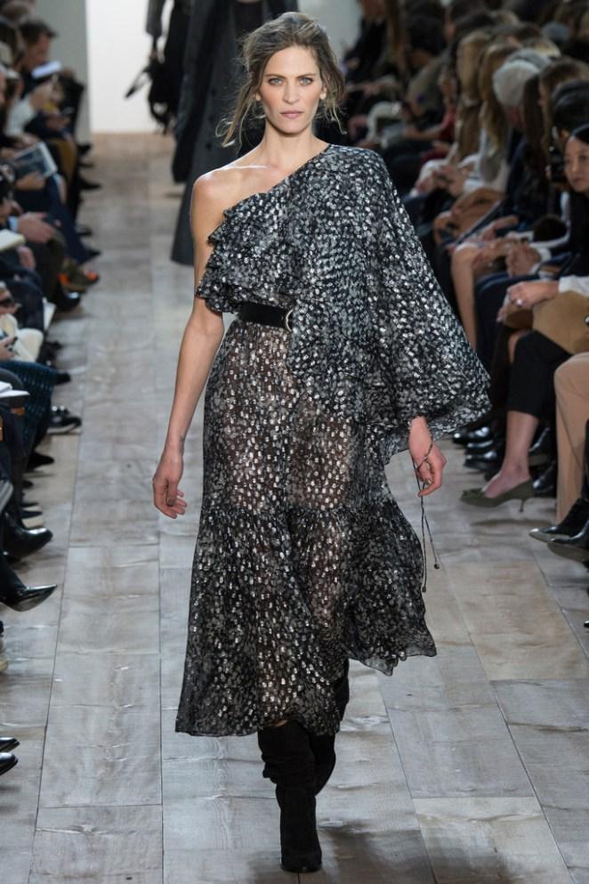 michael-kors-womens-sequined-dress-grungecake-thumbnail