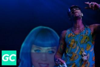 riff-raff-neon-icon-tour-irving-plaza-grungecake-thumbnail-04