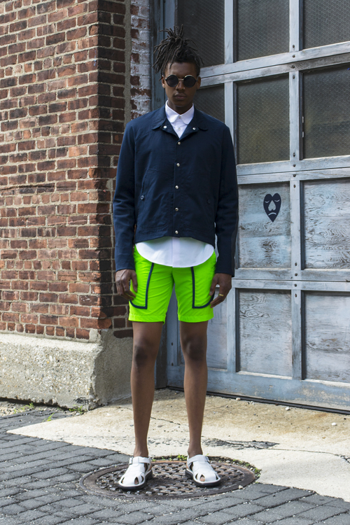alder-new-york-neon-board-shorts-grungecake-thumbnail