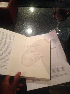 natty-rocberry-autograph-signing-melissa-rivers-grungecake-thumbnail