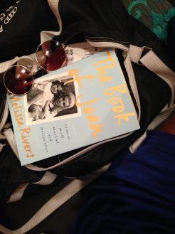 natty-rocberry-book-in-bag-melissa-rivers-grungecake-thumbnail