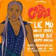 WERC's 'The Groove'