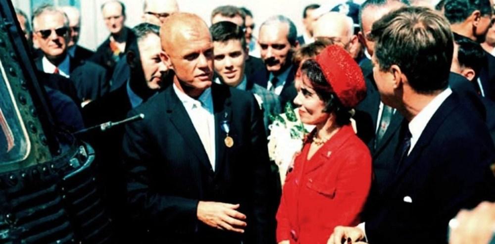 PresidentJFKCameToVisitHangarSOnFebruary231962.jpg