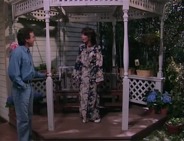 Swing Time (1994) | Home Improvement