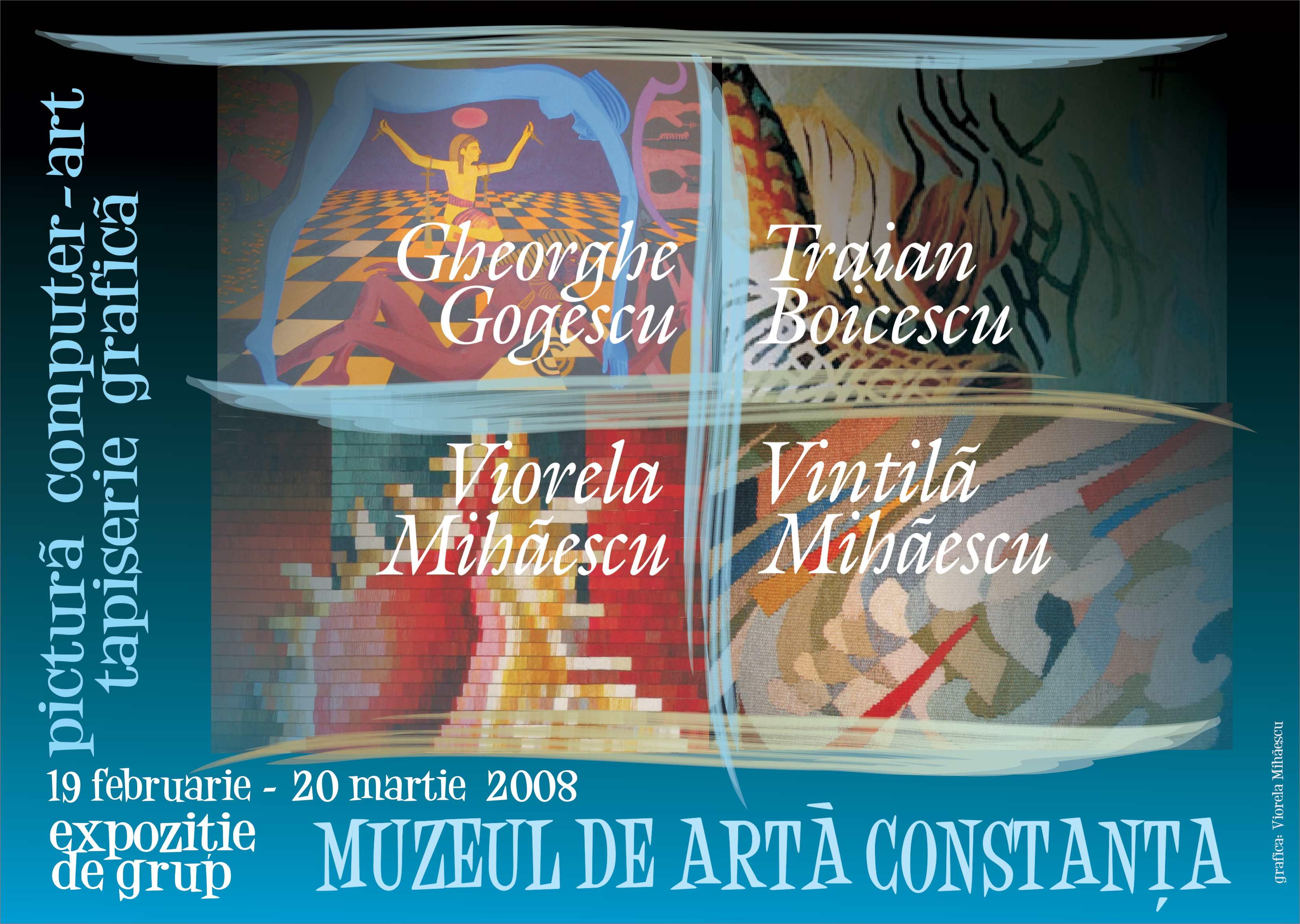 Afisul-Expo-grup-Muzeu-Cta