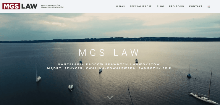 gms_law