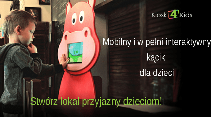 Liki Mobile Solution - Klient Grupa mediaM