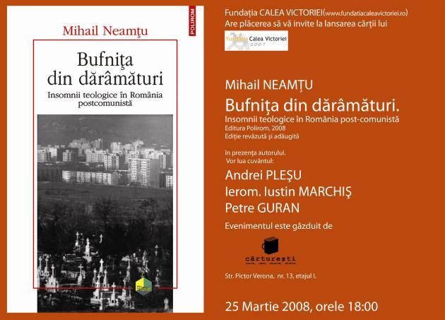 bufnita_bucurestismallish.jpg