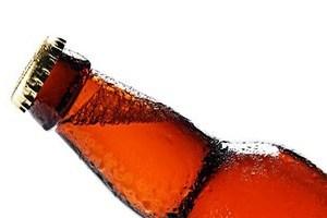 Cervezas de litro