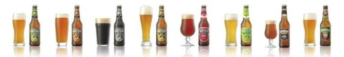 cerveses-montseny_coleccio