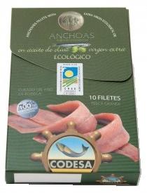 codesa_serie_ecologica